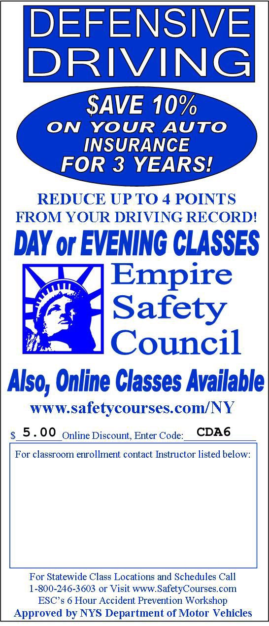 nj dmv approved defensive driving course: http://obezun.vacau.com/nj-dmv-approved-defensive-driving-course.php