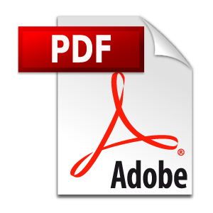 Download the PDF application to request a Single Status Letter